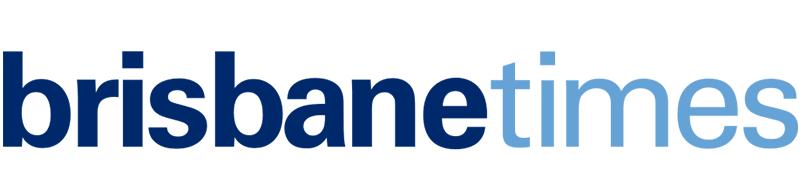 Brisbanetimes logo