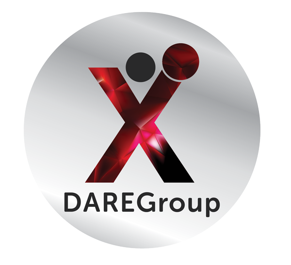 Dare Group Australia