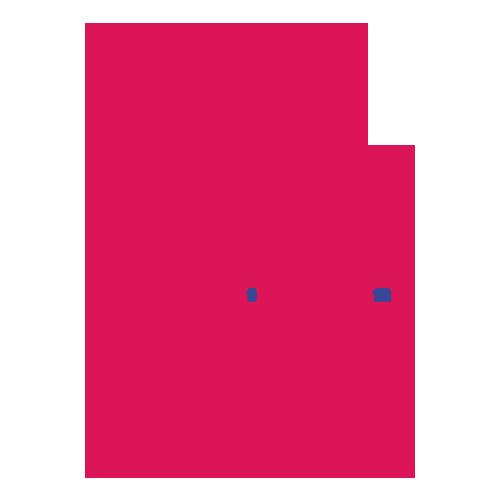 Elevator-Pitch-Development