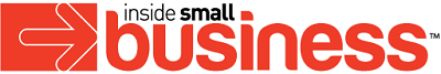 https://www.daregroupaustralia.com.au/wp-content/uploads/2018/01/Insidesmall-business-logo-1.png