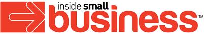 https://www.daregroupaustralia.com.au/wp-content/uploads/2018/01/Insidesmall-business-logo-1.png