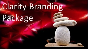 PACKAGE -ClarityBranding Package