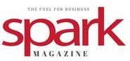 https://www.daregroupaustralia.com.au/wp-content/uploads/2018/01/SPARK-magazine-logo.png