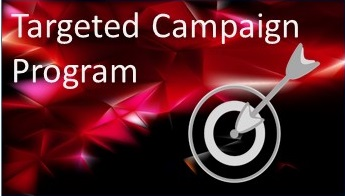 Targeted Campaign