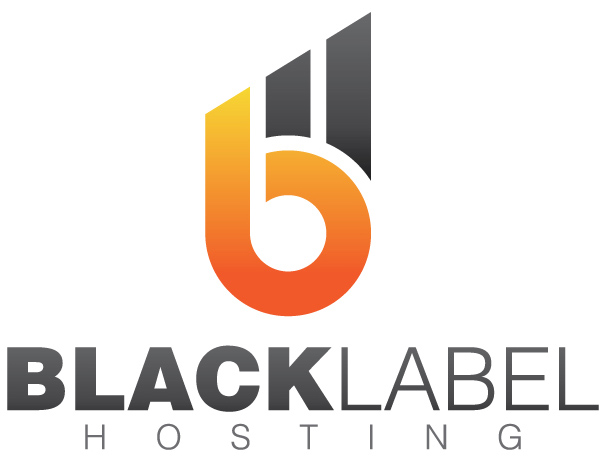 https://www.daregroupaustralia.com.au/wp-content/uploads/2018/01/black-label-hosting52.jpg