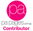 http://www.daregroupaustralia.com.au/wp-content/uploads/2018/01/unnamed-2.png