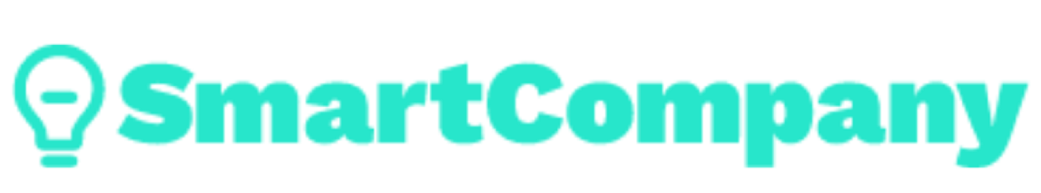 https://www.daregroupaustralia.com.au/wp-content/uploads/2020/03/smart-co-new-logo-1.png
