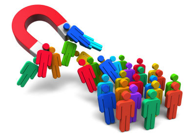 Attract more clients by saying no to the wrong ones DARE Group Australia