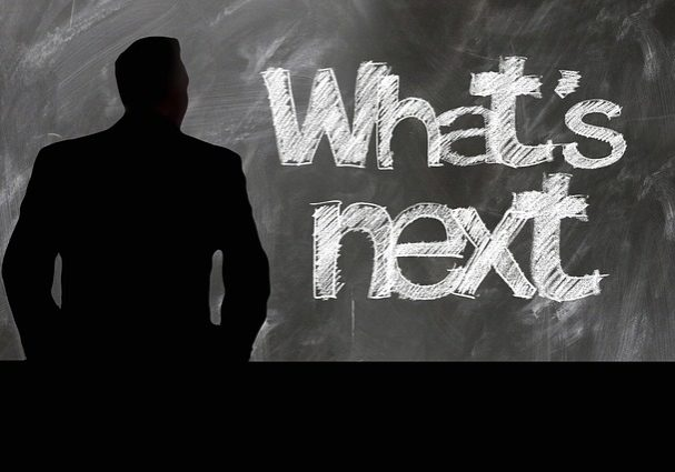 CV Dynamix Mens Careers Resumes Humanised