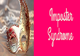 imposter-